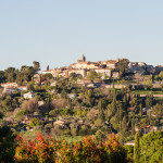 Mougins Provence