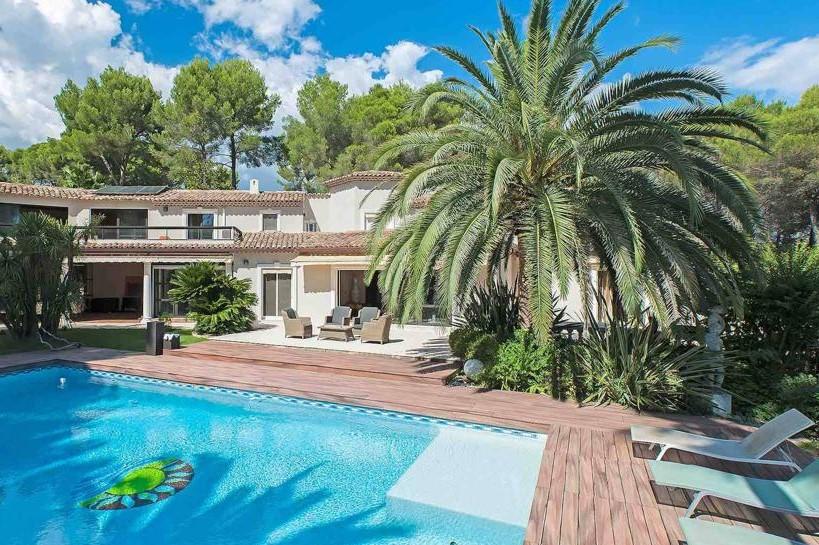 Мужен — как приобрести и застраховать недвижимость