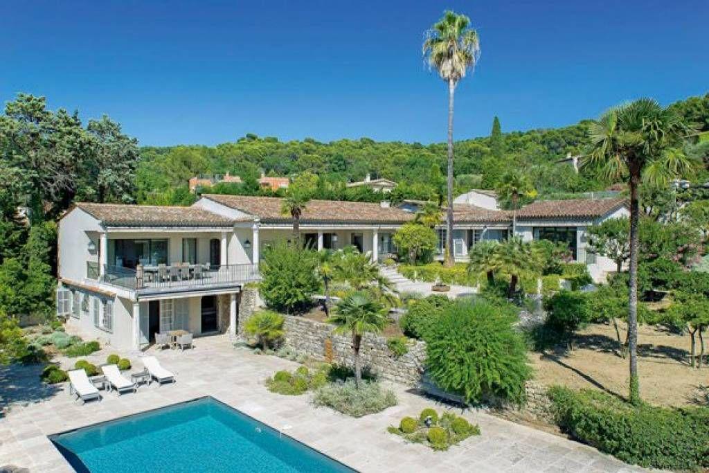 Покупка недвижимости в Мужен — для тех, кто ищет престижное место для жизни